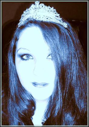 Hypno Queen