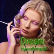 Dream trancetherapist