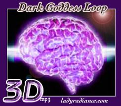 Dark Goddess Loop - 3D .mp3