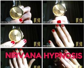 THE NIRVANA trance Fractionation