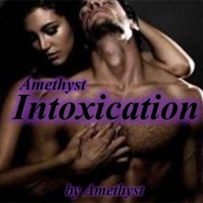 Amethyst Intoxication