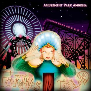 Amusement Park Amnesia