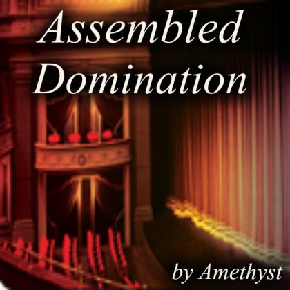 Assembled Domination