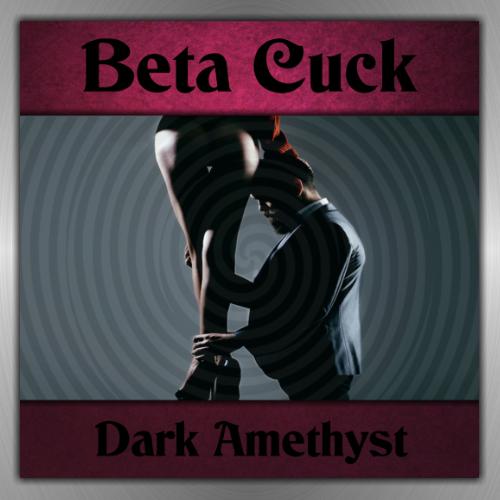 Beta Cuck
