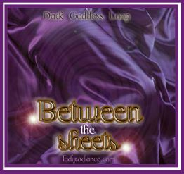 Dark Goddess Loop - Between The Sheets .mp3