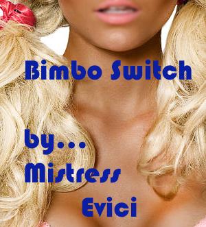Bimbo Switch