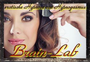 Brain - Lab