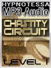 Chastity Circuit