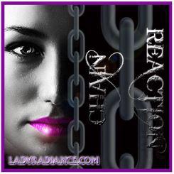ChainReaction.mp3