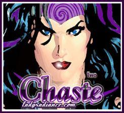 Chaste-2