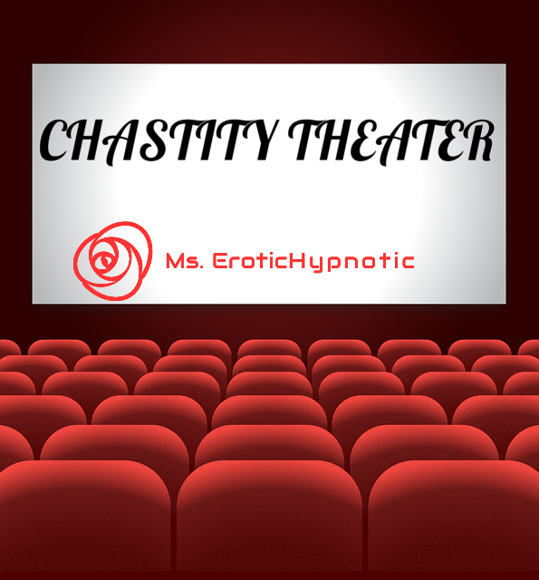 CHASTITY THEATER