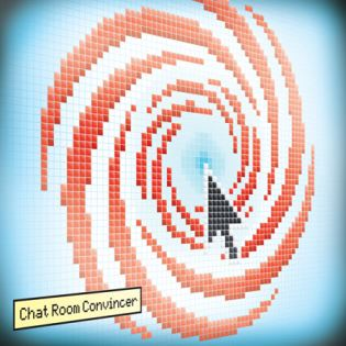 Chatroom Convincer
