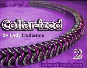 Collar-ized2