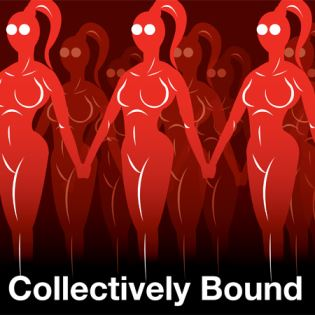Collectively Bound