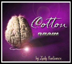 CottonBrain