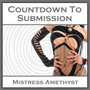 Countdown To Submission