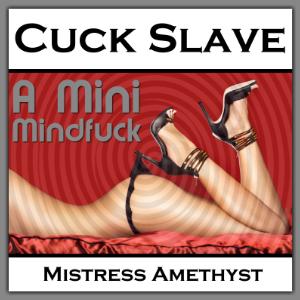 Cuck Slave