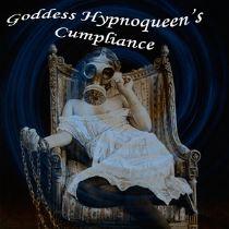 Cumpliance
