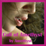 Call Of Amethyst