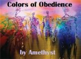 Colors Of Obedience