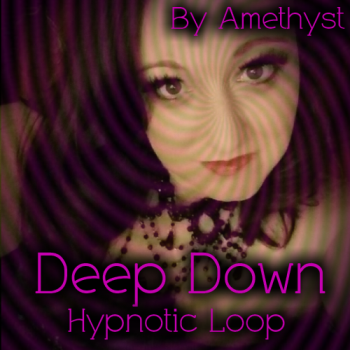 """""""A Deep Down"""" Loop"""