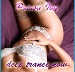 Deep Trance Now