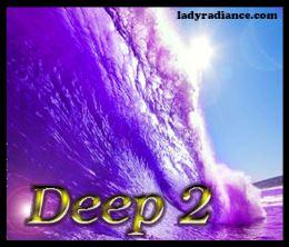 Deep-2.mp3