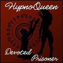 DEVOTED PRISONER