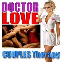 Doctor LOVE COUPLES Therapy