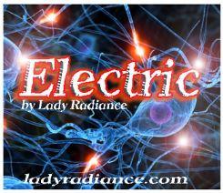 Electric.mp3