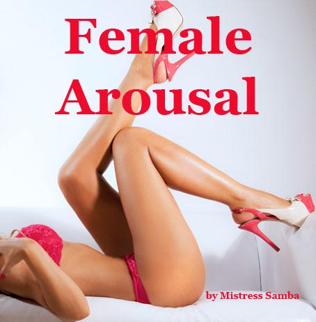 Female Arousal