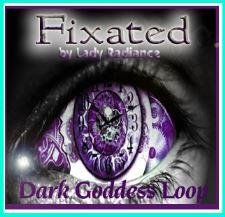 Dark Goddess Loop - Fixated .mp3