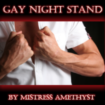 Gay Night Stand