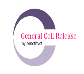 General Cell Release