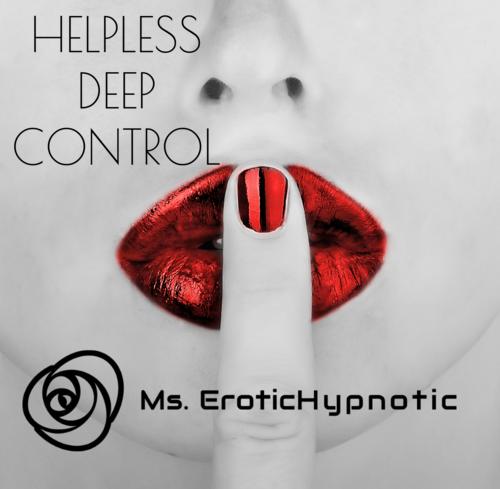 HELPLESS DEEP CONTROL