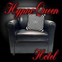 QUEEN´S HOTEL