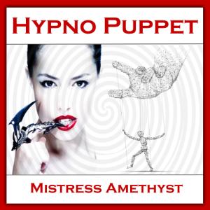 Hypno Puppet