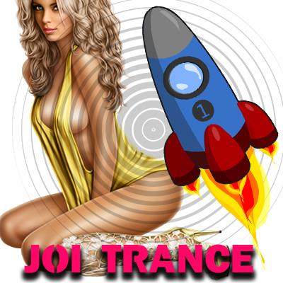 JOI Trance