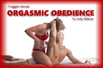 Orgasmic Obedience