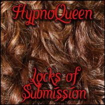 LOCKS OF SUBMISSION