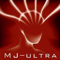 MJ-Ultra
