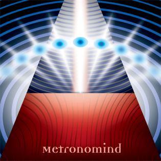 Metronomind