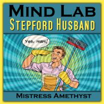 Mind Lab - Stepford Husband