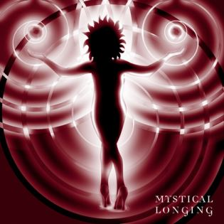 Mystical Longing