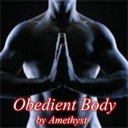 Obedient Body
