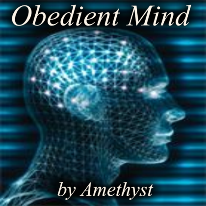 Obedient Mind