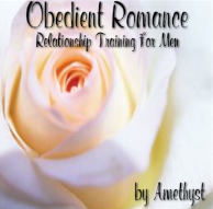Obedient Romance
