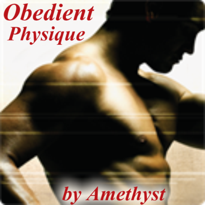 Obedient Physique