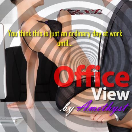 Office View by Amethyst