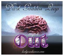 Dark Goddess Loop - Out .mp3